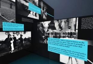 UNESCO Türkiye Milli Komisyonu Somut Olmayan Kültürel Miras Türkiye Deneyimi Filmi